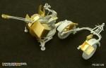 1-35-30MM-FLAK38-103-For-DRAGON-6353