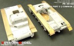 1-35-fenders-for-panzer-II-early-version-Marder-II