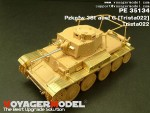 1-35-Pzkpfw-38t-ausfG-For-TRISTAR-022