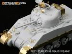 1-35-WWII-Skirts-for-M4A2-Patten-1