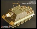 1-35-STURMTIGER-For-AFV-35103