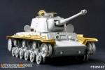 1-35-Pzkpfw-KV-1-756-R-For-TRUMPETER-00366