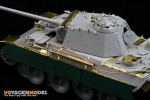 1-35-Panther-Ausf-G-For-DRAGON-6268-6370