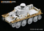1-35-Pzkpfw-38t-AusfG-For-DRAGON-6290