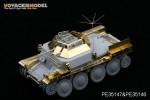 1-35-AufklarungsPanzer-38-t-mit-20mm-KwK-38-For-DRAGON-6294