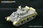 1-35-WWII-Sherman-VC-Firefly