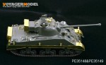1-35-WWII-Skirts-for-Sherman-VC-Firefly