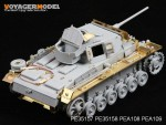 1-35-Fenders-for-Panzer-III-Mid-Late-Version-For-DRAGON-