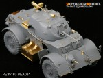 1-35-WWII-Staghound-For-BRONCO-35011