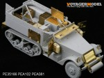 1-35-Photo-Etched-set-for-WWII-M4-81mm-Mortar-Carrier