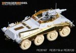 1-35-Sd-Kfz-234-3-8Rad-For-DRAGON-6257