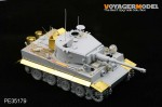 1-35-WWII-Tiger-I-Late-Version