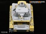 1-35-WWII-Pz-KPfw-IV-Ausf-F1-Vorpanzer