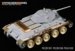 1-35-T-34-76-STZ-Mod-1941-For-DRAGON-6355