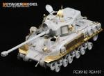 1-35-M51-Sherman-For-DRAGON-3529-3539