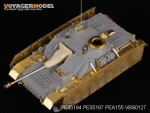 1-35-WWII-German-StuG-IV-Late-Production-For-DRAGON-6043