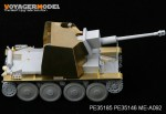 1-35-Photo-Etched-set-for-WWII-75mm-Stu-Kan-Auf-Pz-Kpfw-38t