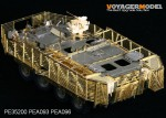 1-35-Stryker-M1126-w-Slat-Armor-For-AFV35126-include-Slat-Armor-Space-Armor-Suspension-cover