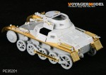 1-35-Panzer-I-Ausf-A-Early-Version-For-DRAGON-6289
