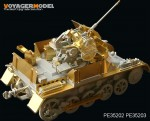 1-35-Fenders-for-Panzer-I-Ausf-A-For-DRAGON