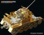 1-35-FLAK-Panzer-I-Ausf-A-For-DRAGON-6220