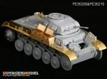 1-35-Pz-KPfw-II-Ausf-F-For-DRAGON-6263