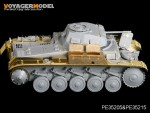 1-35-Fenders-for-WWII-Pz-KPfw-II-Early-Version-For-DRAGON