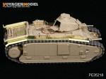 1-35-B1bis-German-Army-For-TAMIYA-35287