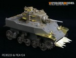 1-35-WWII-US-M5A1-early-version-Basic-For-AFV-Club-35105