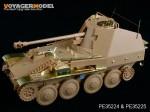 1-35-WWII-German-Marder-III-M-Basic-For-TAMIYA-35255