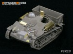 1-35-French-Armored-Carrier-UE-For-TAMIYA-35284