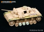 1-35-Pz-KPfw-III-Ausf-L-For-TAMIYA-35215