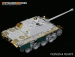 1-35-Jagdpanther-G1-Early-Version-For-DRAGON-6458