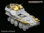 1-35-1-35-WWII-German-Flakpanzer-38t-Gepard-Basic-For-DRAGON-6469