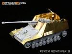 1-35-WWII-German-Sd-Kfz-164-Nashorn-For-DRAGON-6314