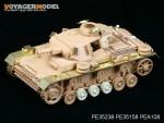 1-35-WWII-German-Pz-Kpfw-III-Ausf-N-For-TAMIYA-35290