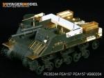 1-35-WWII-US-Army-M7-Priest-For-ACADEMY-13210