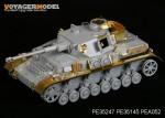 1-35-WWII-German-Pz-Kpfw-IV-Ausf-G-LAH-Division-Kharkov-1943For-DRAGON-6363