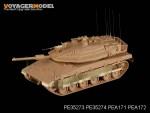 1-35-Modern-Merkava-Mk-IV-MBT-Side-Skirts-For-ACADEMY-13213