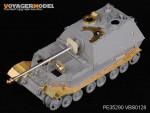 1-35-WWII-German-Sd-Kfz-184-Elefant-For-DRAGON