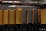 1-35-Modern-US-M1A1-TUSK1-Abrams-Basic-For-DRAGON-3535