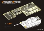 1-35-German-King-Tiger-Porsche-Turret-V1