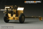 1-35-WWII-US-105mm-Howitzer-M2A1-For-AFV-CLUB-35182