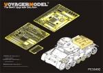 1-35-WWII-German-Pz-Kpfw-I-Ausf-B-basicDRAGON-6186-6480