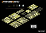 1-35-Modern-US-M1083-FMTV-Basic-For-TRUMPETER