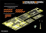 1-35-Modern-Norwegian-NM-116-Tank-Destroyer-Basic-smoke-discharger-include-For-AFV-35S82