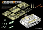 1-35-Modern-US-M42A1-Duster-early-version-basic-For-AFV-35192