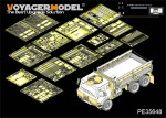 1-35-Modern-US-M1083-FMTV-Armor-CaB-Basic-For-TRUMPETER-01008