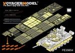 1-35-Modern-Russian-T-80BV-MBT-smoke-discharger-include-and-65289For-TRUMPETER05566