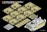 1-35-Modern-US-Army-M2A3-BRADLEY-ERA-set-For-MENG-SS-004